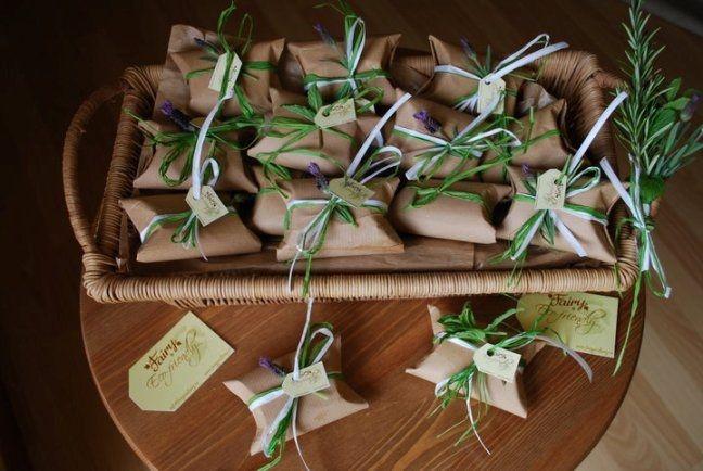 Speziepiante aromatiche  Ricevimento di nozze  Forum Matrimoniocom