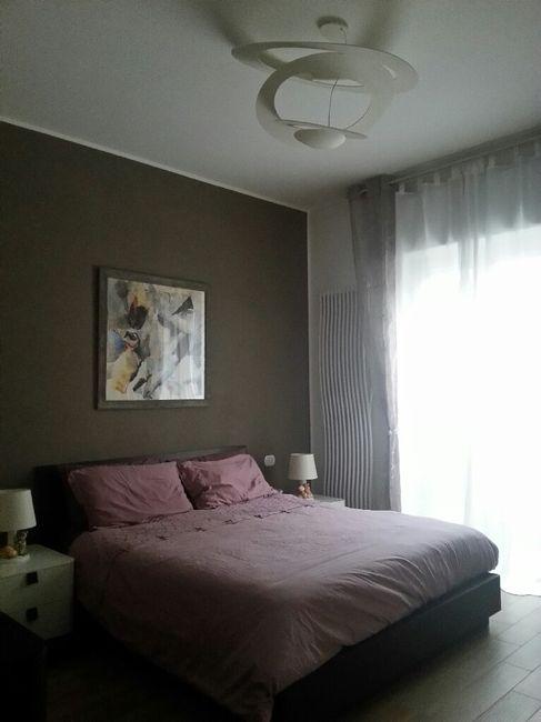 Scelta lampadario stanza da letto  Organizzazione matrimonio  Forum Matrimoniocom