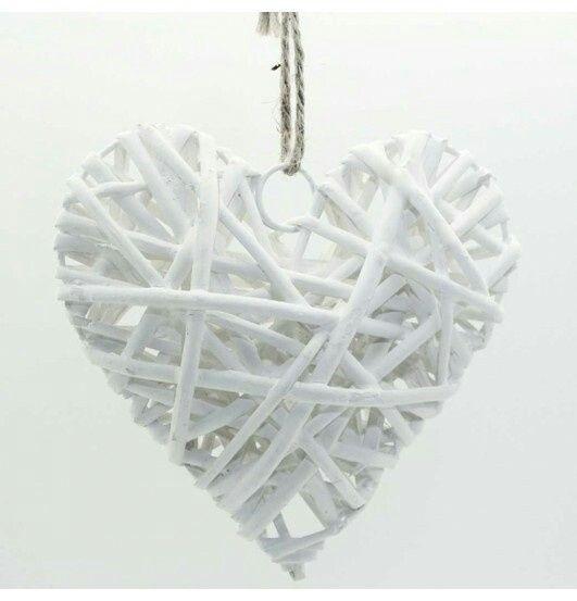 Idee per addobbare cuore portafedi  Fai da te  Forum