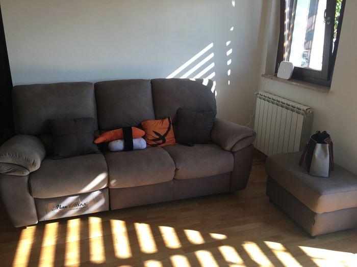 Max relax divani  Vivere insieme  Forum Matrimoniocom
