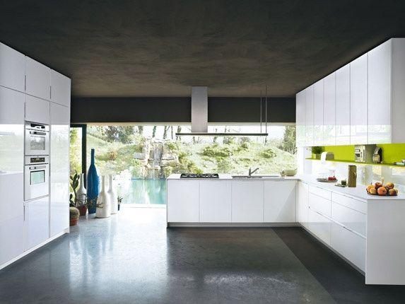 Cucine Snaidero Opinioni - Idee per la progettazione di ...