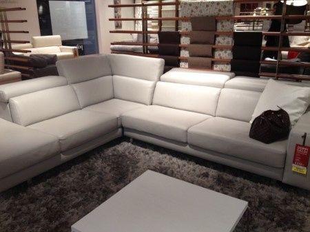 poltrone e sofa poltrona relax prezzi sectional fabric choices divani vivere insieme forum matrimonio com divano