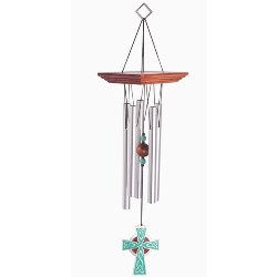 Irish Wind Chimes