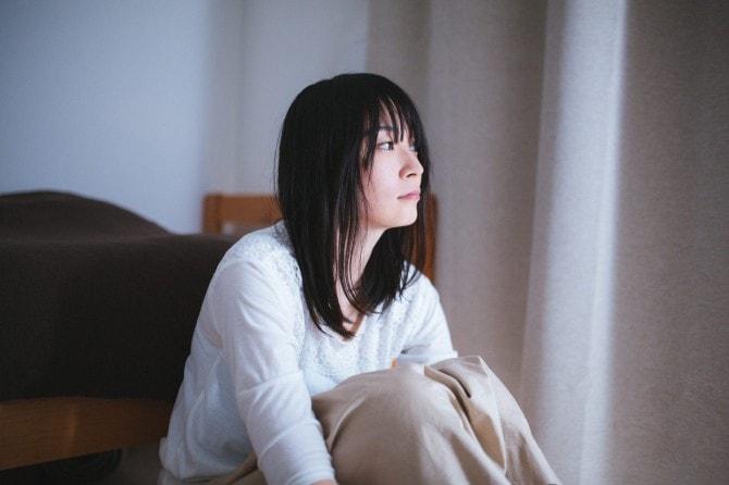 """「感覚 女性」の画像検索結果"""""""
