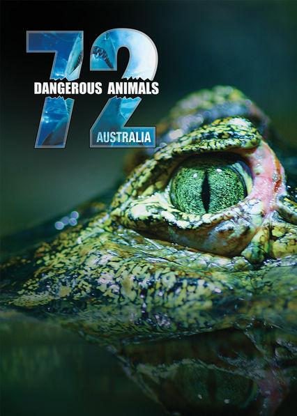 pootie tang netflix australia