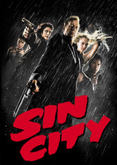 Netflix: Sin City | In these intertwined tales, an ex-con avenges a hooker's death, a gumshoe gets mixed up with dangerous vixens, and a cop saves a dancer from a rapist.