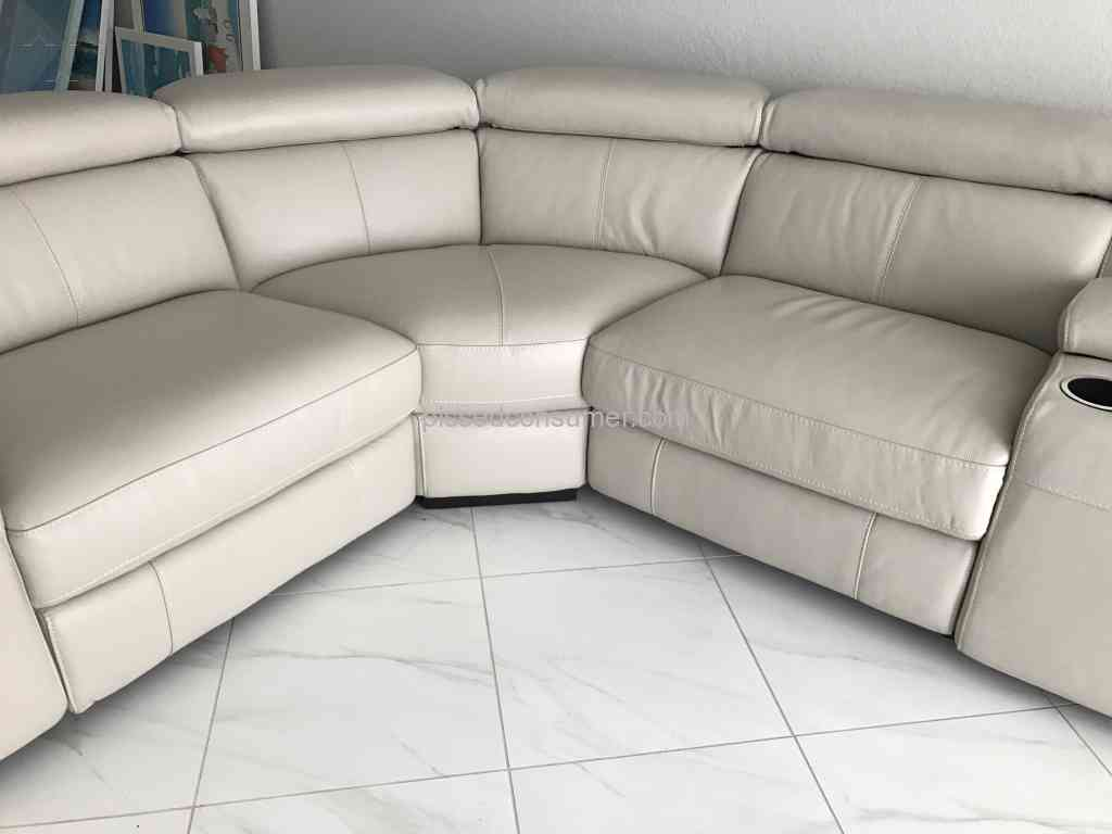 El Dorado Furniture
