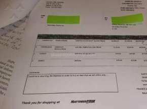 Mattress Firm Mercedes Prices Ford Customer Service With A Worthless Hyundai Warranty