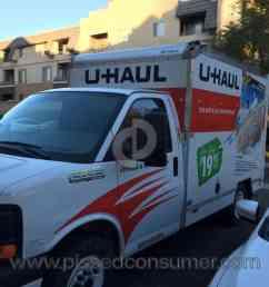 uhaul truck rental review 112555 [ 1024 x 768 Pixel ]