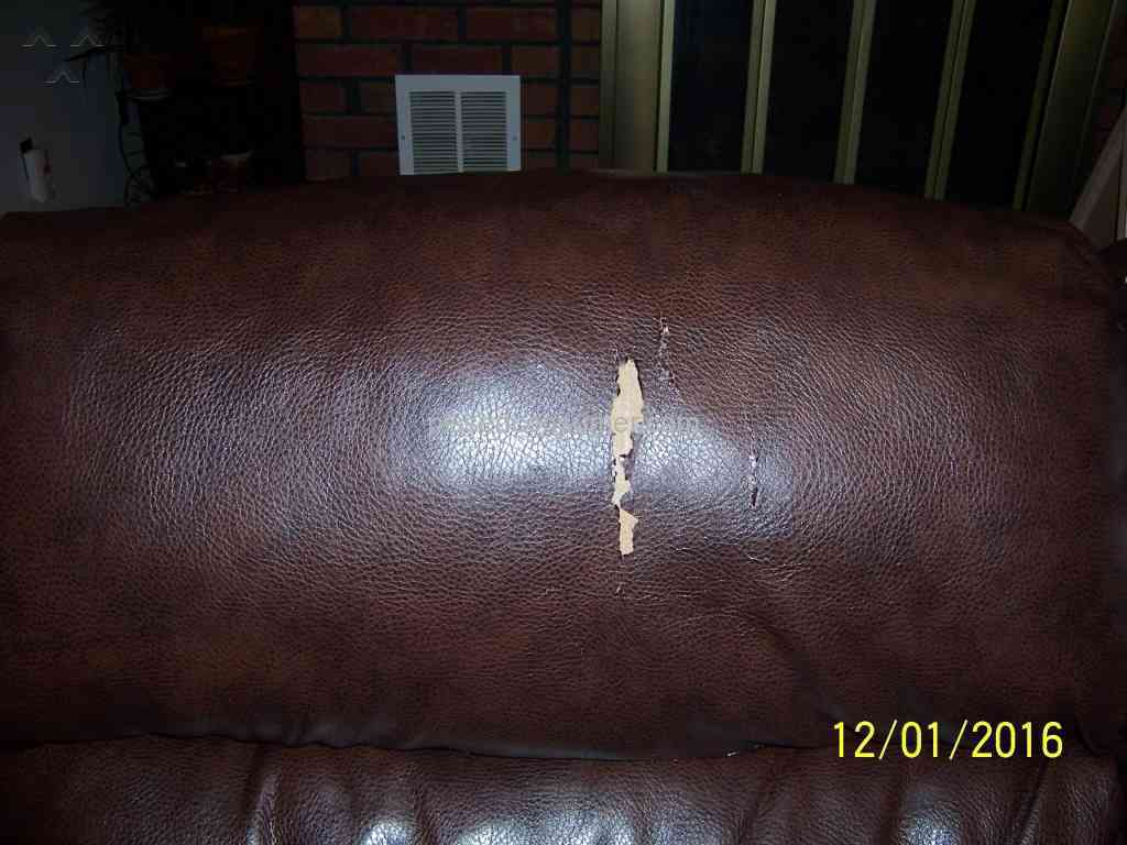 southern motion furniture sofa model 711 in