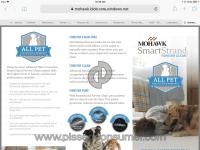 Mohawk Pet Carpet Reviews   Review Home Co