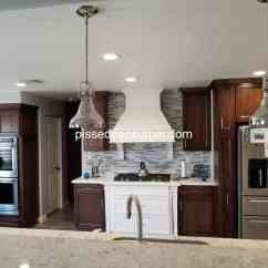 Lowes Kitchen Remodel Redesign Ideas 25 Remodeling Reviews And Complaints Pissed Consumer Happy Remodeled