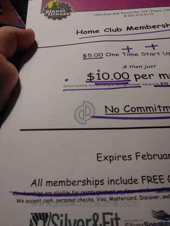 Planet Fitness Tallmadge Ohio : planet, fitness, tallmadge, Planet, Fitness, Tallmadge, FitnessRetro