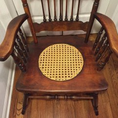 Chair Design Antique Lounge Chairs Nz Rocking W Cane Seat Hartwig Kemper Baltimore Md Click To Expand