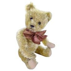 vintage bears toys 200