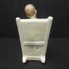 Jfk Rocking Chair Frank Lloyd Wright Plans John F Kennedy Salt And Pepper Shaker The