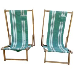 Canvas Beach Chair Tantra Dimensions Width Pair Vintage Wood Chairs Take Along Thomasville Ga Click To Expand