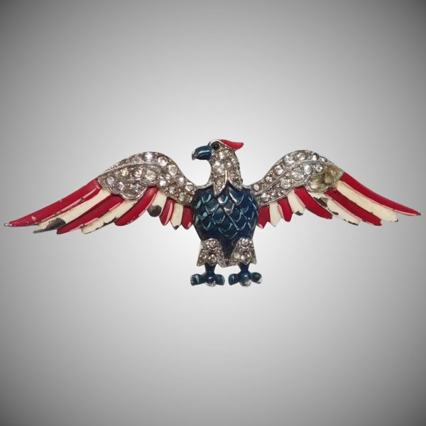 20 Wwii Eagle Red White Blue Pictures And Ideas On Meta Networks