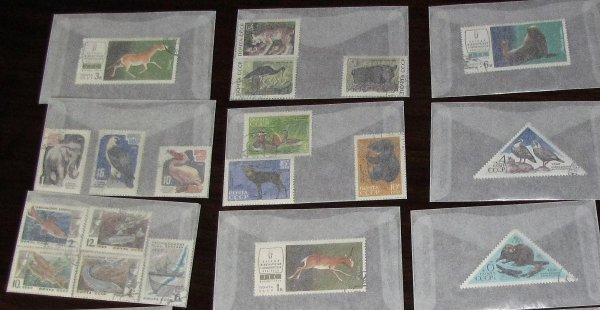 20+ Cccp Stamps Pictures and Ideas on Weric