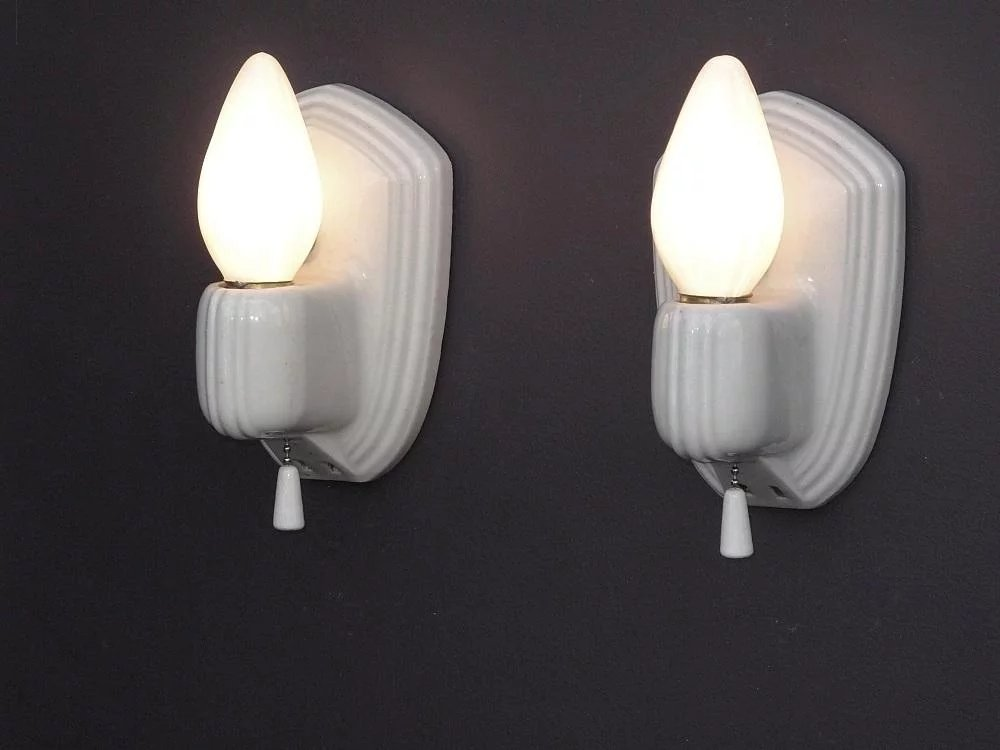 How Change Gu10 Light Bulb
