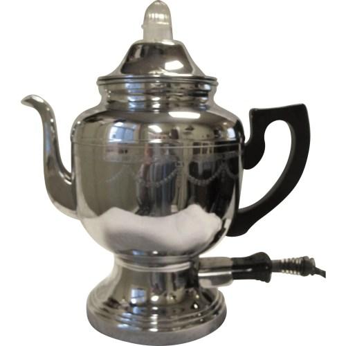 small resolution of farberware coffee pot wiring diagrams