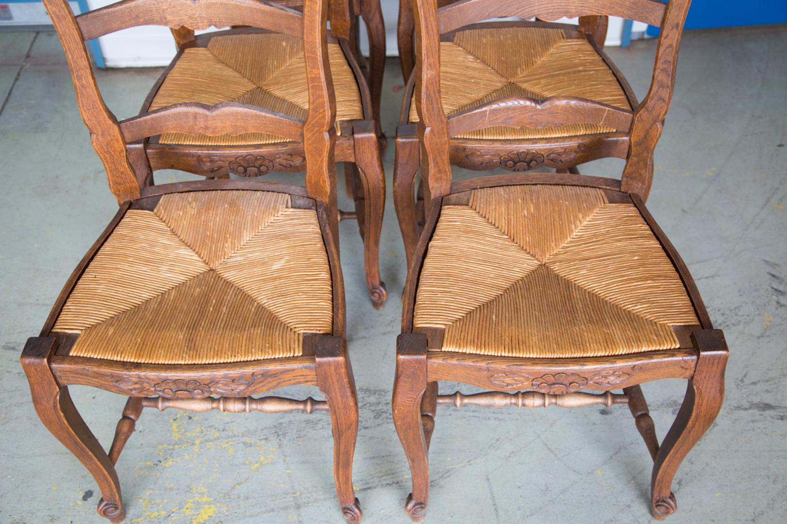 antique ladder back chairs with rush seats chair cover rental ct seat best 2000 43 decor ideas