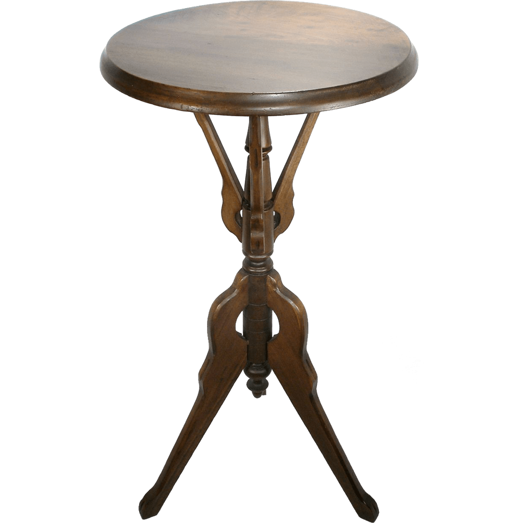Old Table Png Wwwimgkidcom The Image Kid Has It
