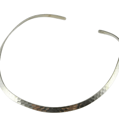 4332x20handx20hammered 1l gentex 177 wiring diagram gentex mirror wiring diagram forum gentex mirror wiring harness [ 899 x 899 Pixel ]