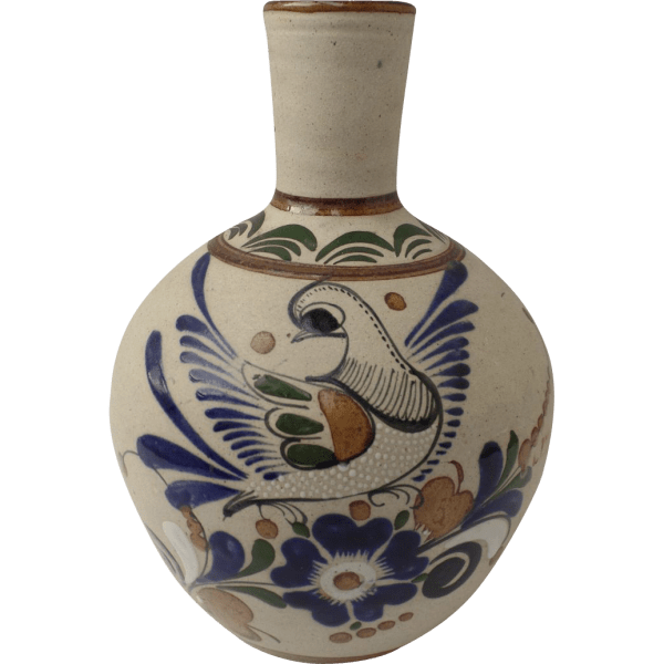 20+ Tonala Pottery Artist Signatures Pictures and Ideas on Weric