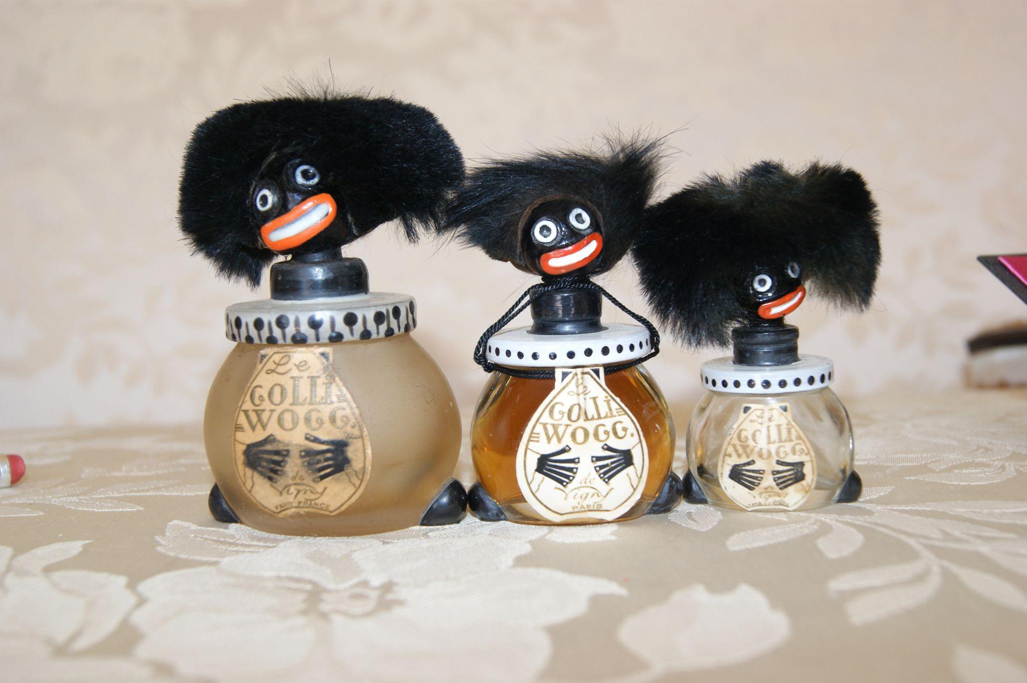 golliwog dolls for sale myideasbedroomcom