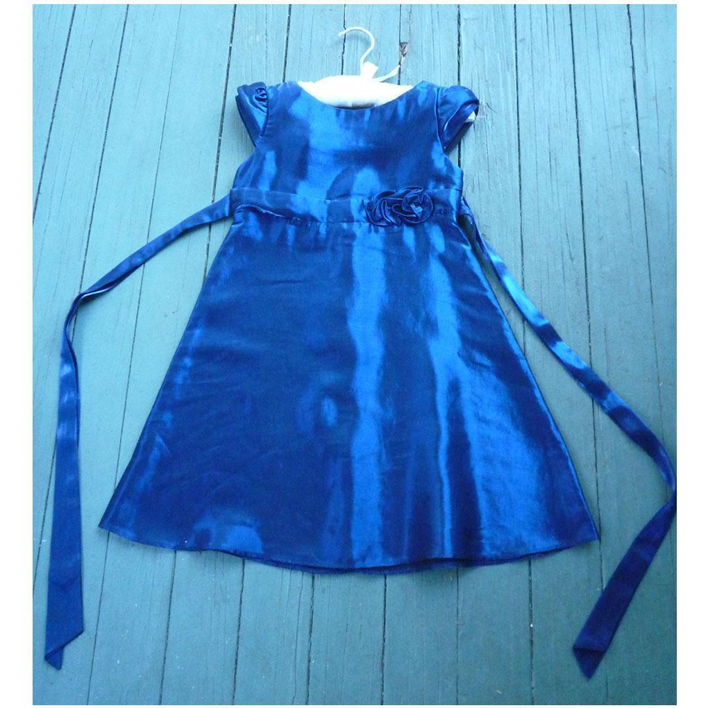Vintage Jessica Mcclintock Wedding Dresses Scoop Neck