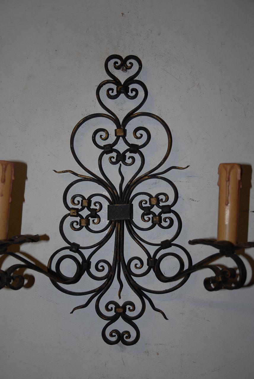 Shop Home Decorative Items