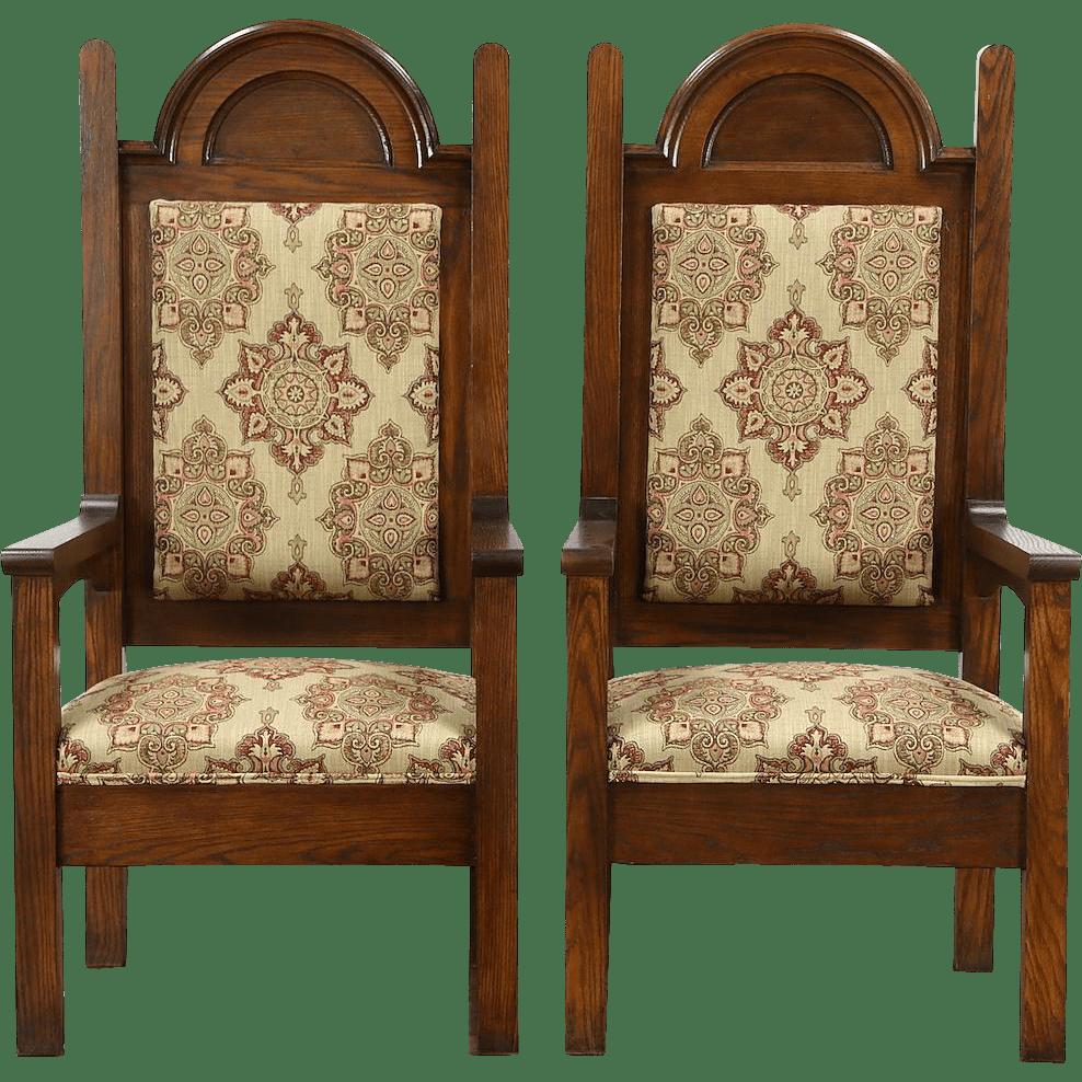 Antique Throne Chairs Antique Furniture