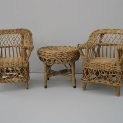 Balt Posture Perfect Chair Best Potty For Boys How To Refinish Old Wicker Furniture  Check Now Blog
