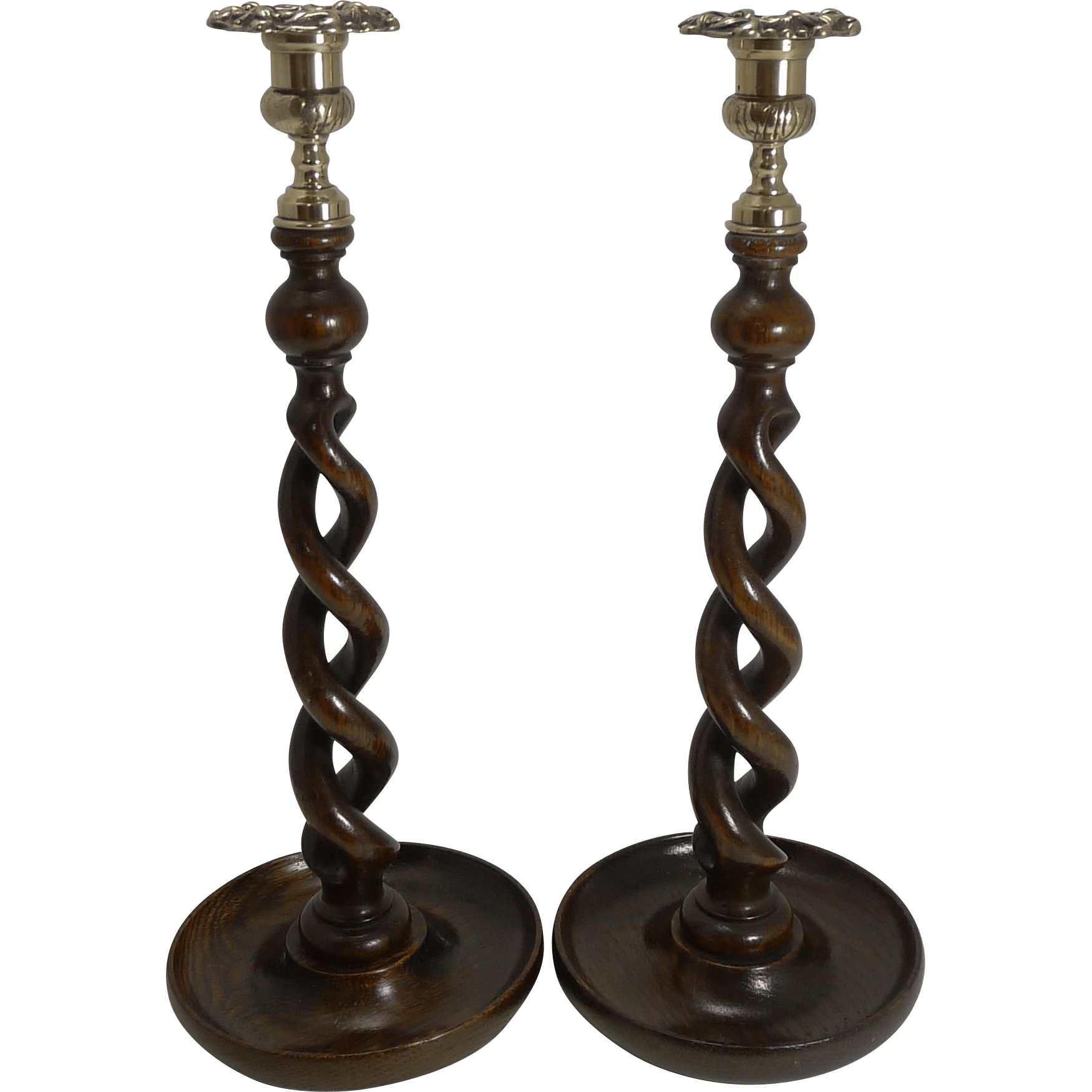 Solid brass curtain rods myideasbedroom com