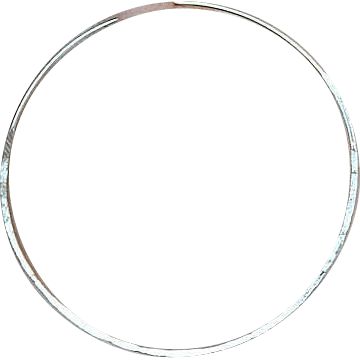 Wire Magazine Box Relevant Magazine Wiring Diagram ~ Odicis