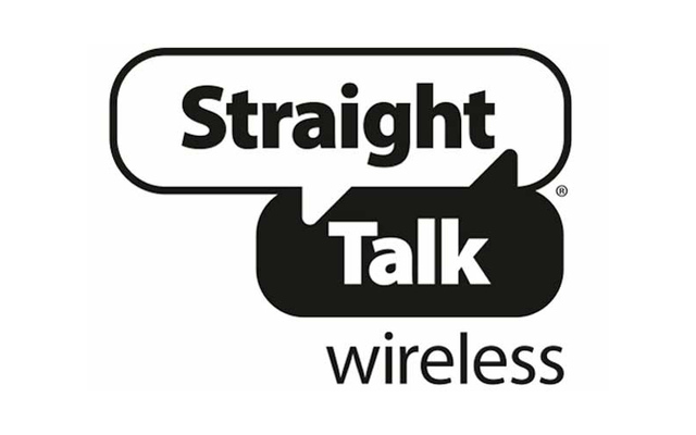 Prepaid carrier Straight Talk now offers LTE service to