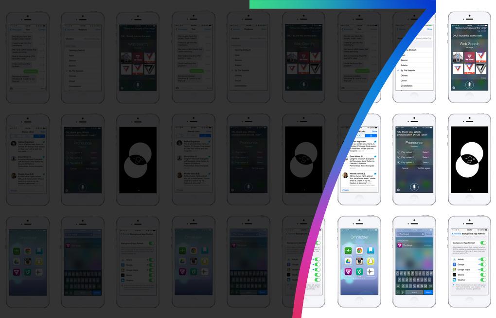 iOS 7 little_1020