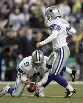 Tony-romo-fumble-jan607_medium