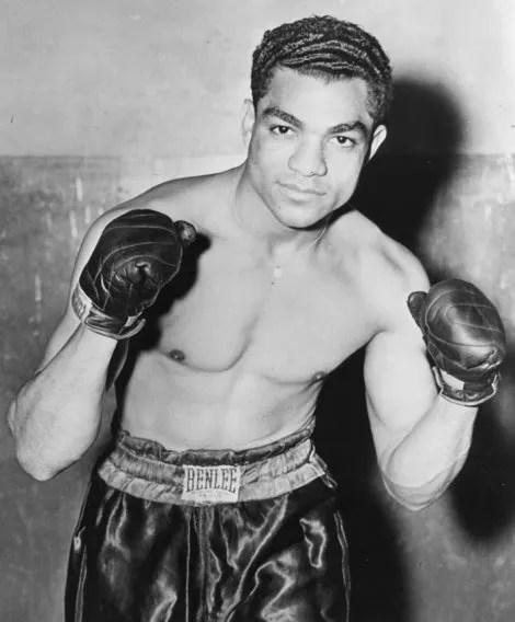 Top 10 Unforgettable Boxers in the history of Puerto Rico - Page 4