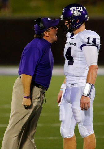 Image result for gary patterson screaming