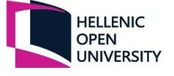 Image result for Hellenic Open University
