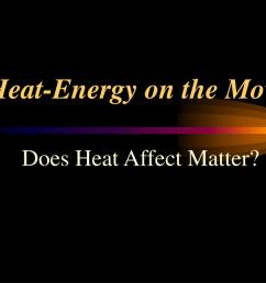 heat energy on the move l  [ 1024 x 768 Pixel ]