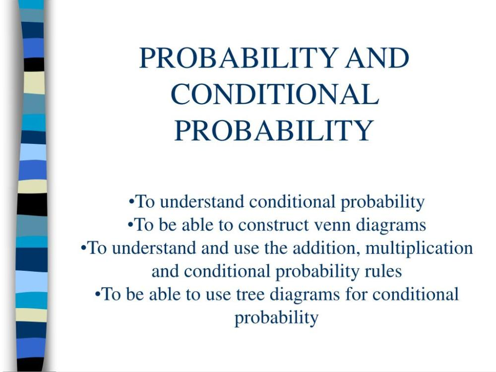 medium resolution of probability and conditional probability l