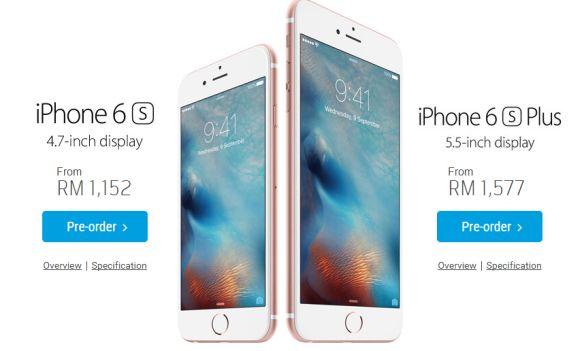 151008-digi-iphone-6s-malaysia-contract