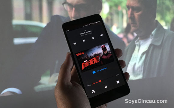Netflix is sick and tired of your VPN and Proxies