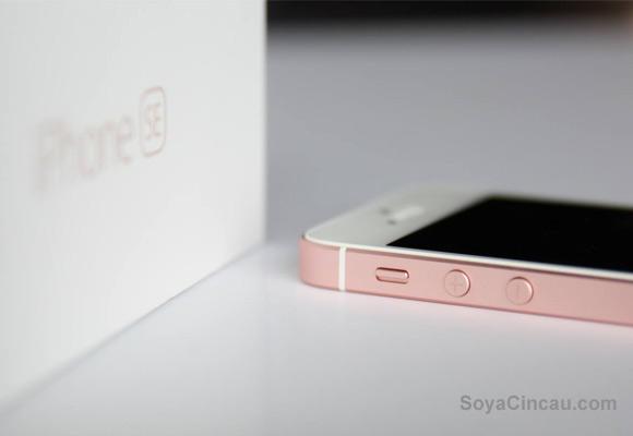 maxis no longer offers the iphone on zerolution soyacincau com rh soyacincau com