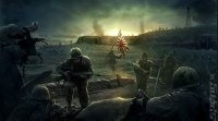 Artwork images: Call of Duty: World at War - PC (5 of 6)