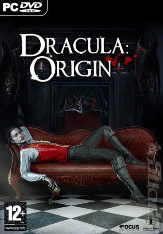 https://i0.wp.com/cdn0.spong.com/pack/d/r/draculaori274240l/_-Dracula-Origin-PC-_.jpg