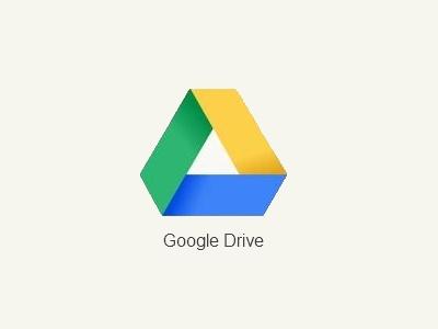 認識 Google 雲端硬碟:基礎玩法,桌面軟體,Android 整合 | T客邦